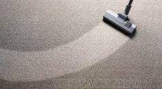 Cách giặt thảm len hiệu quả