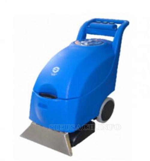 Máy giặt thảm công nghiệp Supper Clean DTJ3A