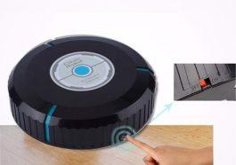 Clean Robot – thiết bị hiện đại, giải pháp vệ sinh hoàn hảo cho mọi gia đình