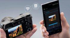 Kết nối NFC là gì?