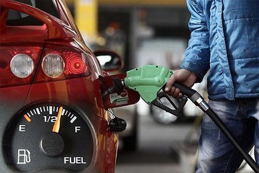 Tiết kiệm nhiên liệu khi dùng lẫy chuyển số