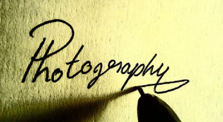 Photography là gì?
