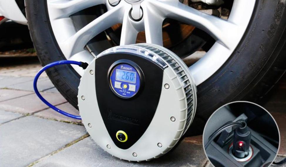 bơm điện ô tô có nhiệm vụ gì?