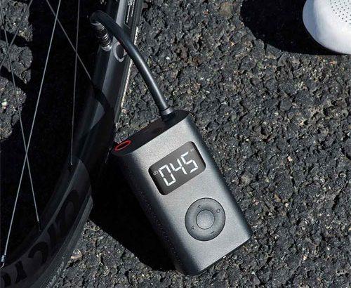 Áp suất lốp là gì?