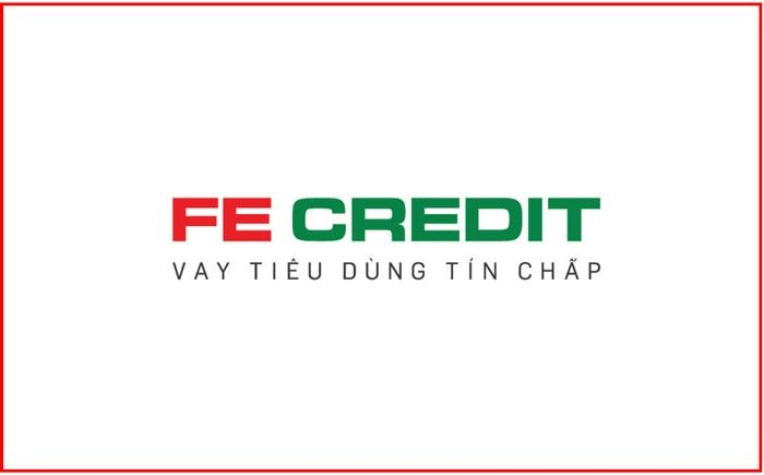 Những điều cần biết là Fe Credit