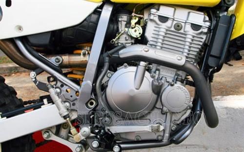 Người ta dùng loại hệ thống đánh lửa xe máy Honda nào cho các dòng xe hiện nay?