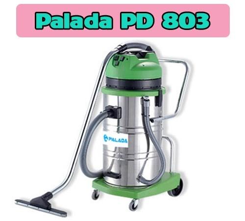 Sản phẩm đến từ thương hiệu Palada