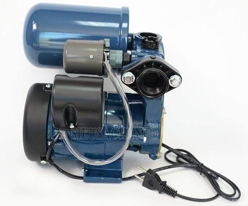 Máy kích áp lực nước Panasonic