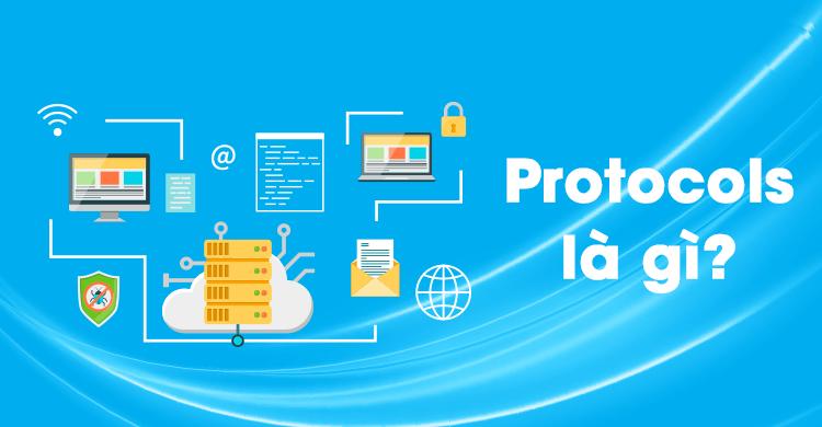 Protocol là gì