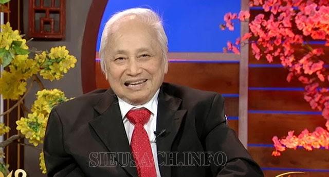 Hình ảnh nhạc sĩ Lam Phương