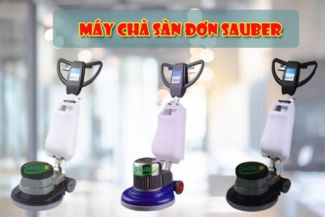 Thiết bị đang được sử dụng phổ biến tại nhiều đơn vị