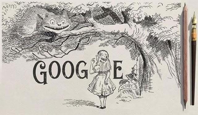 Ảnh Google vinh danh