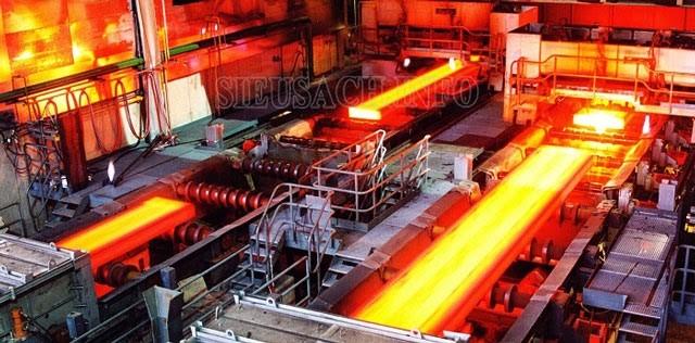 Ứng dụng của dòng điện trong chất điện phân