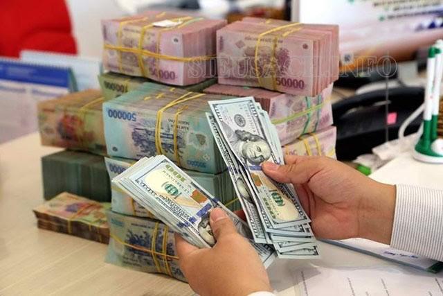 Cách gửi lãi suất kép tại ngân hàng
