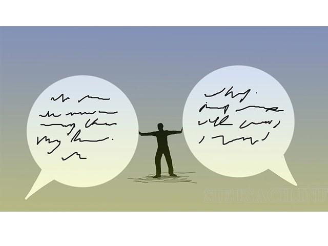 Những lời bàn tán về ngoại hình trong thời gian dài sẽ khiến nạn nhân trở nên tự ti và suy sụp
