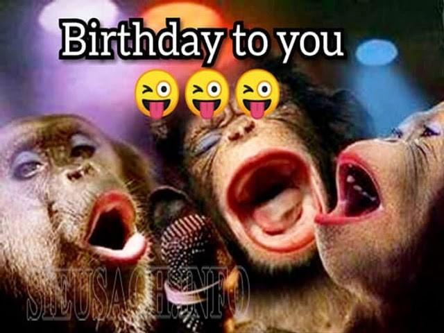 Những lời chúc mừng sinh nhật bá đạo