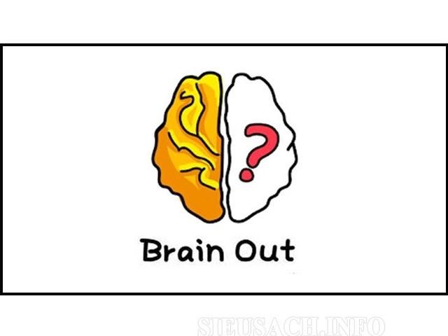 Tựa game BrainOut