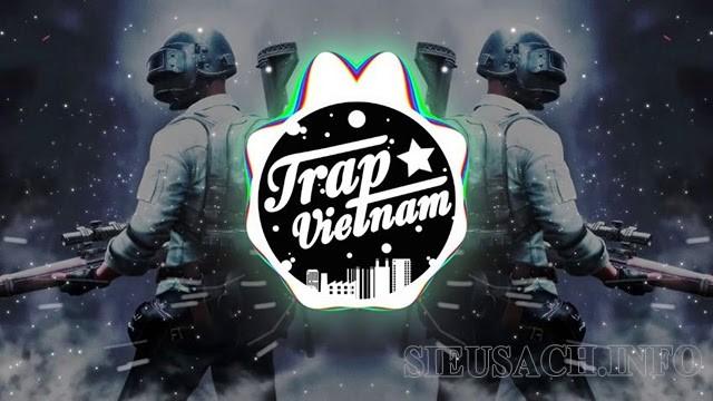 Trap Việt Nam có nhiều bài hát đình đám