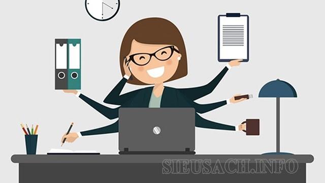 Mod có vai trò quản lý hoạt động của các thành viên trong hội nhóm