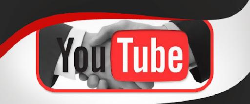 Kiếm tiền trên Youtube bằng cách quảng cáo