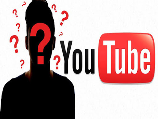 Youtube là gì? Thế nào là Youtube?