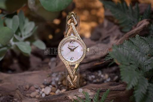 Đồng hồ Freelook Pháp