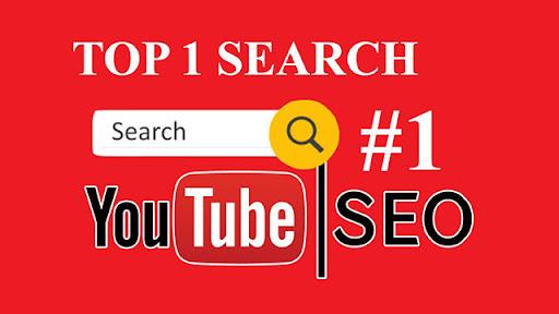 Seo Youtube - Cách phát triển kênh Youtube nhanh chóng