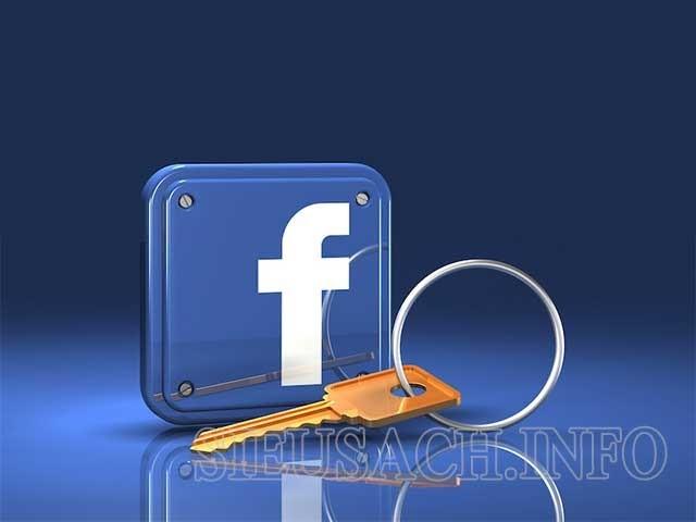 Không dùng Facebook một thời gian